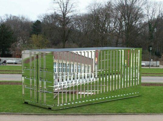 Container-Architektur-Stefan-Sous-Container-537x405