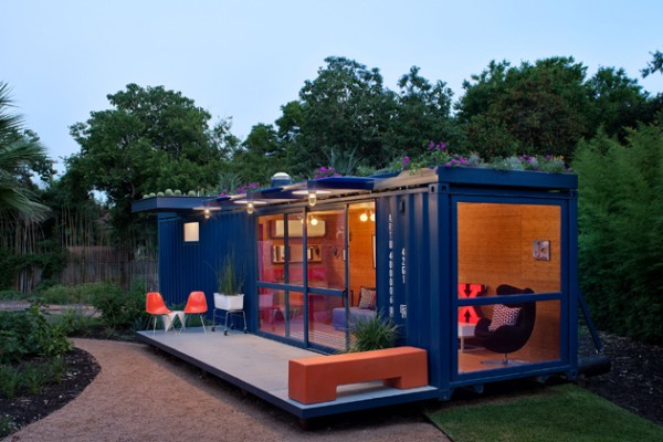 converted_shipping_container